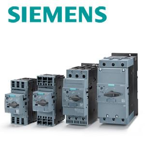 siemens-sirius-circuit-breaker-card