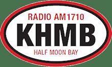 KHMB Featured Story – Peggy Wargo of La Honda Fire Board