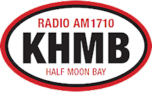 KHMB Time Machine – The Year Of 2012