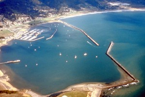 Sabrina Brennan – Harbor Commissioner Part 2