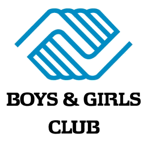 Georgia Antonopoulos – CEO Boys & Girls Club of the Coastside
