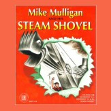 Mike Mulligan Thumb