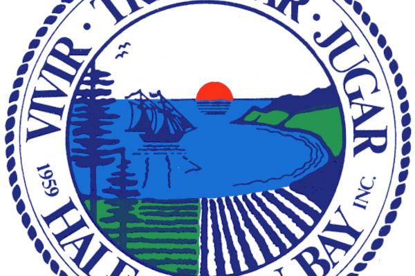City of HMB Awards the 2019 Community Services Grant