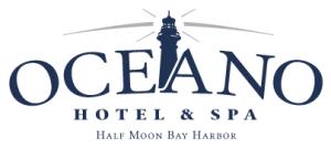 Oceano Hotel and Spa