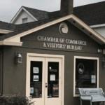 The State of the Half Moon Bay Coastside Chamber Presentation