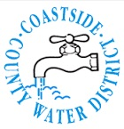 Coastside County Water District Board Meetings ~ Every 2nd Tues. @ Coastside County Water District | Half Moon Bay | California | United States