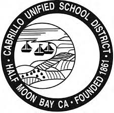 Cabrillo Unified School District Meetings @ CUSD Office   Half Moon Bay   California   United States