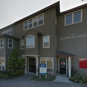 Granada Sanitary District Meetings @ Granada Sanitary District Office | Half Moon Bay | California | United States