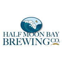Spill The Wine – rock @ Half Moon Bay Brewing Company | Half Moon Bay | California | United States