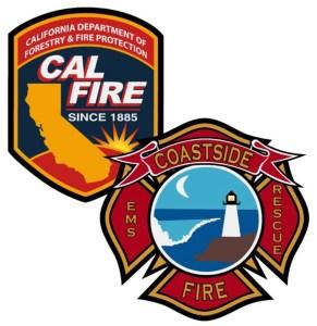 Half Moon Bay Coastside FIRE Protection District Meeting @ Coastside Fire District Headquarters   Half Moon Bay   California   United States