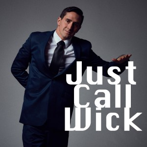 Just Call Wick Ep. 1