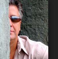 Coastsider Musicians Ep.7 – Brian Withycombe