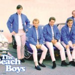 Eclectic Radio Show: Episode 8 ~ Beach Boys, Starship, Clapton and more…