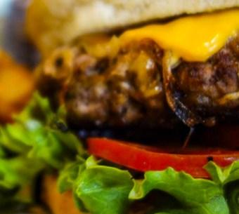opl-burger