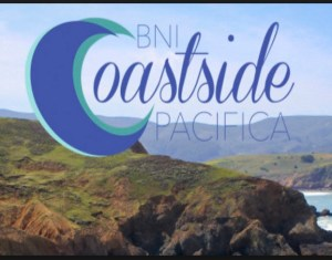 Want more Business? ~ BNI Coastside in Pacifica @ A Grape in the Fog