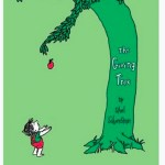 Bedtime Stories ~ The Giving Tree