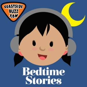 How to Record and Edit Your Own mp3 Podcast for Bedtime Stories!