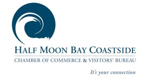 Half Moon Bay Chamber of Commerce Logo