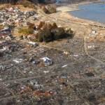 Japan 2011 Tsunami Video
