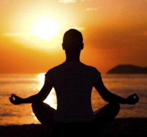Free Weekly Group Meditation @ Half Moon Village | Half Moon Bay | California | United States