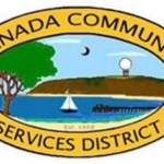 GCSD Parks and Recreation Advisory Meeting and Survey Update