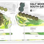 City HMB Highway 1 South Gateway Safety and Landscaping Project