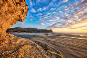 Grand Opening of Kevin Henney Gallery ~ Coastside Landscape Photography @ Kevin Henney Gallery | Half Moon Bay | California | United States