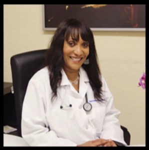 Dr. Vanessa Niles Lectures on Seniors and the Cannabinoid System @ Phog Foundation