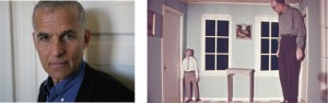 A Special Odd Fellows Movie Event: Jay Rosenblatt Presents 7 Short Films @ Odd Fellows Lodge Half Moon Bay | New Rochelle | New York | United States