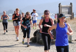 Coastside RACE For Impact ~ Shaping a Fit Community for the Future @ Oceano Hotel | Half Moon Bay | California | United States