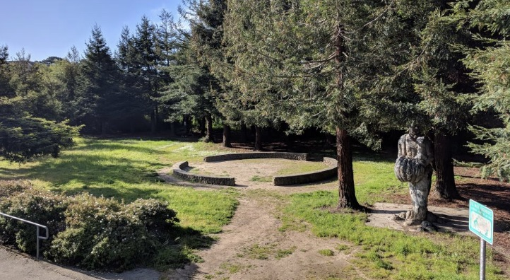 Have You Filled Out the Survey on Potential Carter Park Improvements?