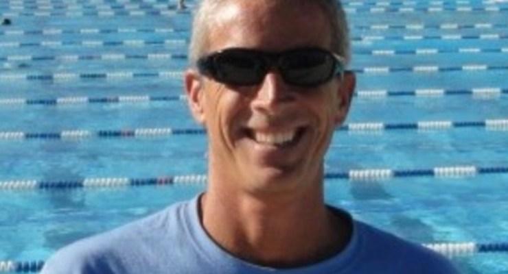 Mavericks Swim Club Hires Coastsider Jim Stretch as the New Head Coach!!