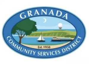 Granada Community Services District (GCSD) Meeting ~ Every 3rd Thursday @ Granada Community Services Dis District | Half Moon Bay | California | United States