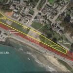 GCSD Burnham Strip Park Update After Parks and Rec Survey and Workshop