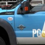 KQED's Forum Updates on PG&E's $20 Million Bond and Shut-Off Protocols