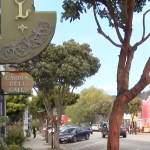 PCTV's Woman on the Street Comes to HMB Main Street
