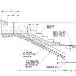 Poplar Beach Gateways Plan Public Review Plan