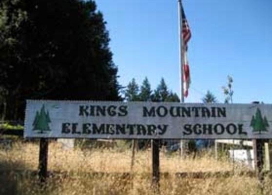 CUSD Superintendent Sean McPhetridge on Budget Cuts and King's Mountain