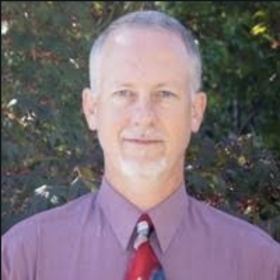Montara Water and Sewer Director Eric Marshall Resigns ~ Want to Apply?