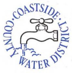 CCWD Converts From At-Large Electoral System to a 5 Zone System @ Coastside County Water District