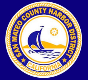 Harbor Commission Hires New General Manager,  Jim Pruett