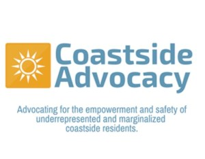 Coastside Advocacy Monthly Meeting at HMB Brewery @ Half Moon Bay Brewing Company | Half Moon Bay | California | United States