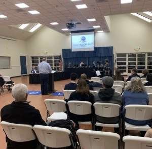 City of HMB Priorities? Tell the City Council at Their Listening Session #1/3 @ senior center