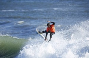 FREE Jetty Classic Surf Contest 5th Annual in Half Moon Bay @ Jetty