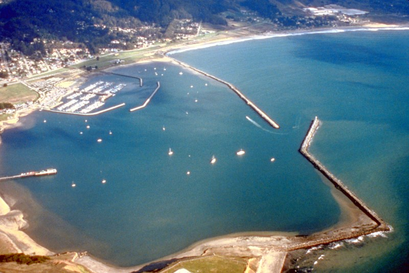 Pillar_Point_Harbor_aerial_view copy