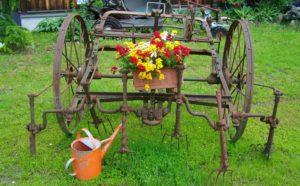 old-farm-tool-782255_1920