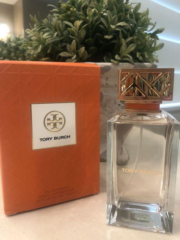 Tory Burch Perfume