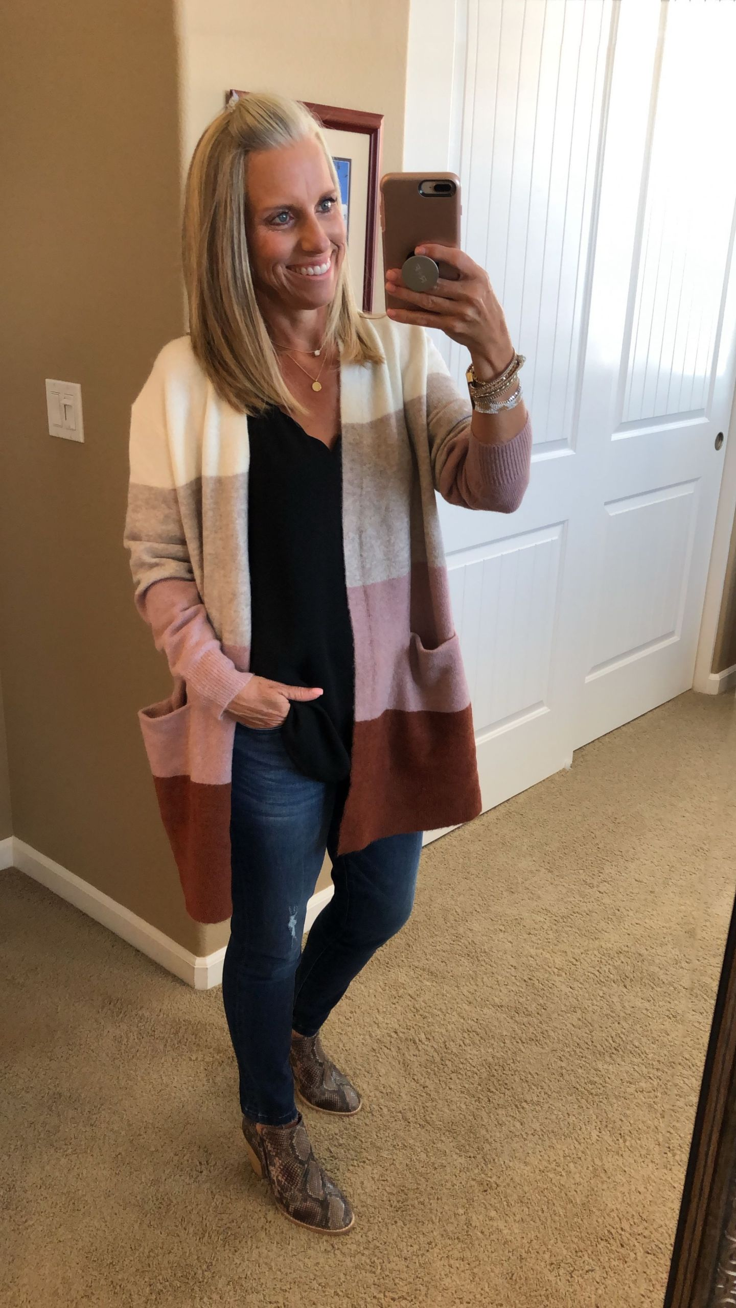 Nordstrom Anniversary Sale Friday Favorites