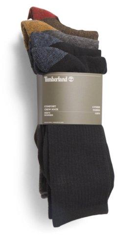 Timberland Socks, TJMaxx