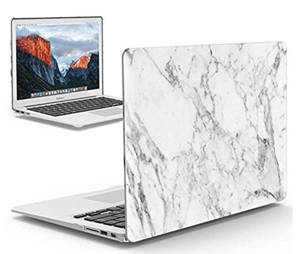 MacBook cover, Amazon